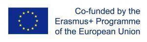 eu_flag_co_funded