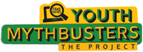 youth-myth-busters